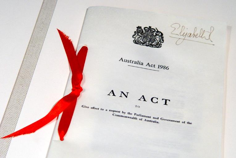 Australia_Act_1986