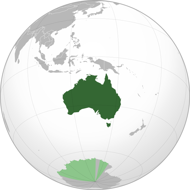 Australia_with_AAT_(orthographic_projection)
