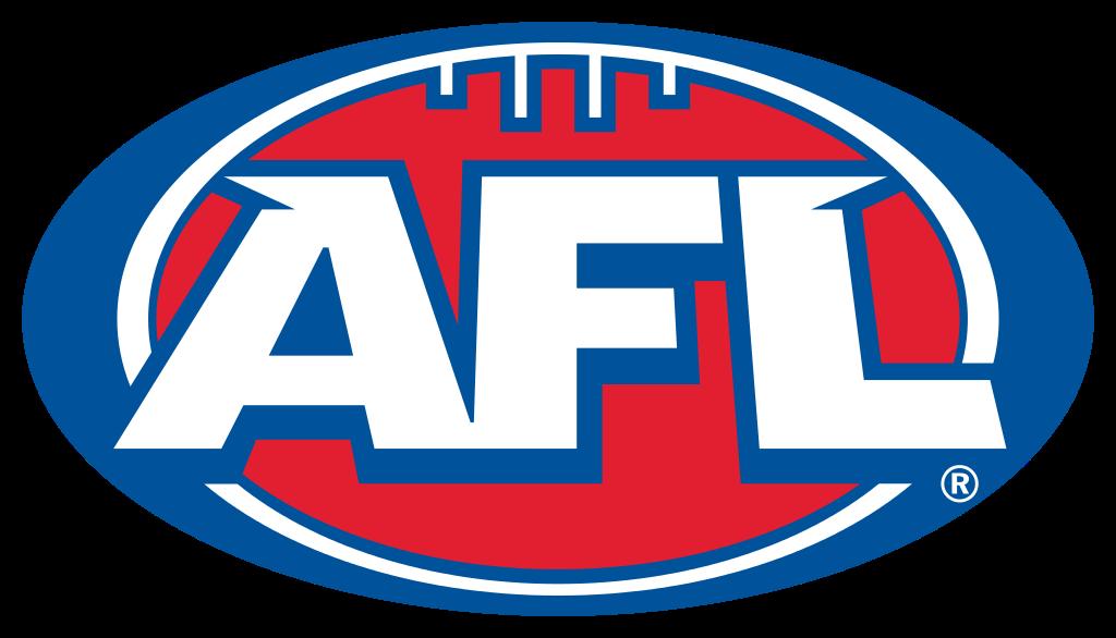 Australian Football League.