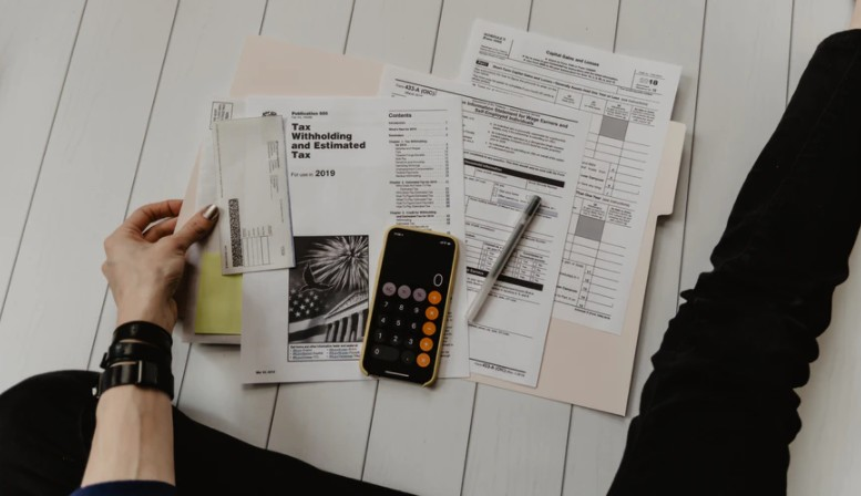 Familiarize with the Australian Tax System