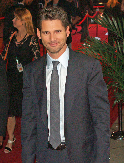 Image of Eric Bana from 2007.