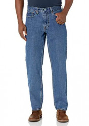 Levi s Men s 550 Relaxed Fit Jeans