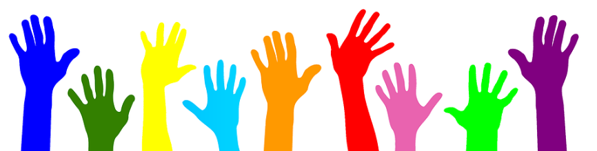 Participate in Australian Volunteer Work.