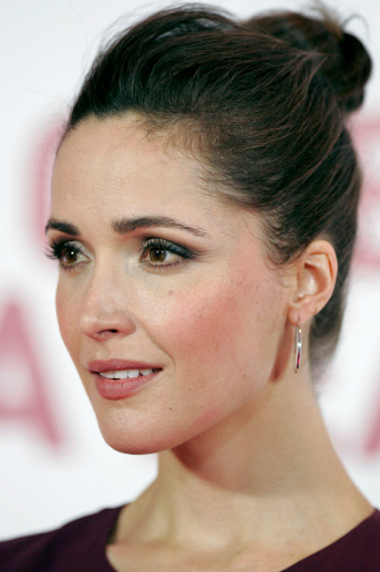 Picture of Rose Byrne.