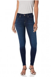 Signature by Levi Strauss & Co. Gold Label Women s Skinny Jean
