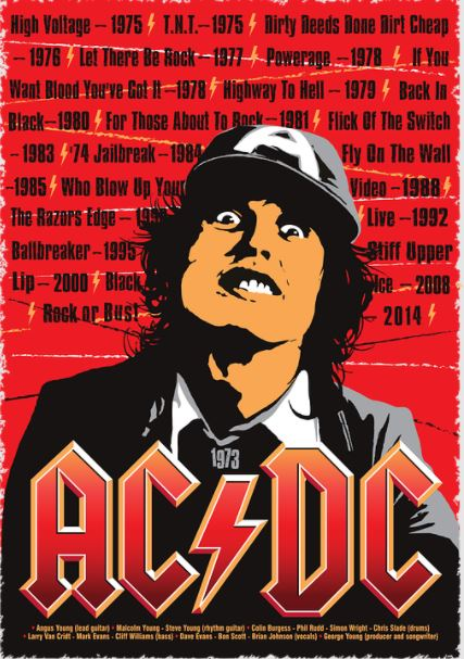 angus-young-ac-dc-rock-band