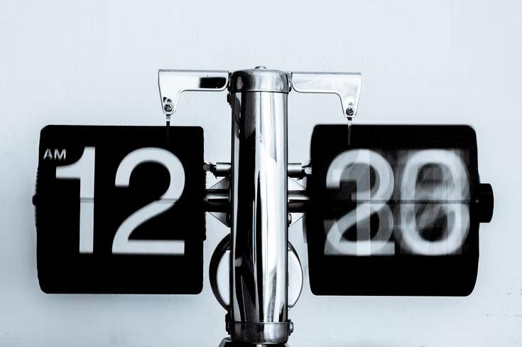 Australian Eastern standard time (AEST)