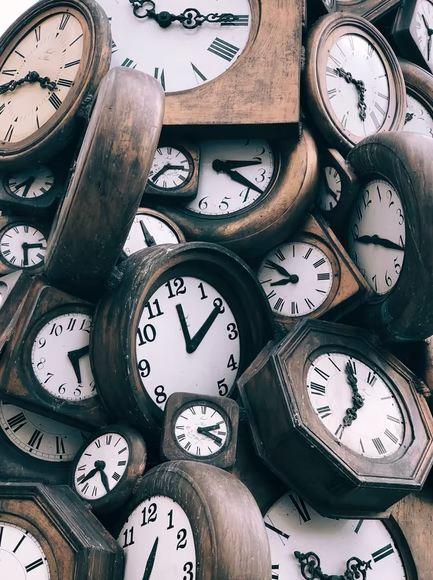 Australian central standard time (ACST)
