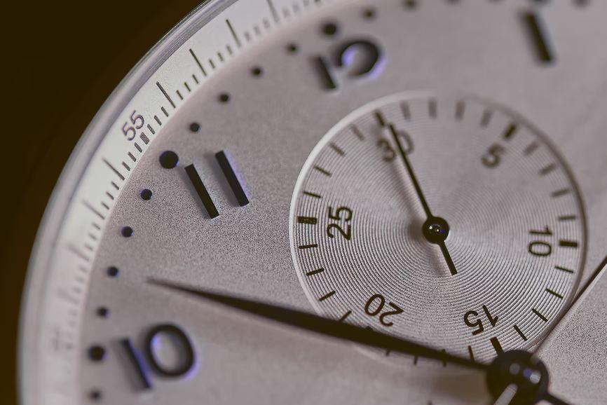 Australian western standard time (AWST)