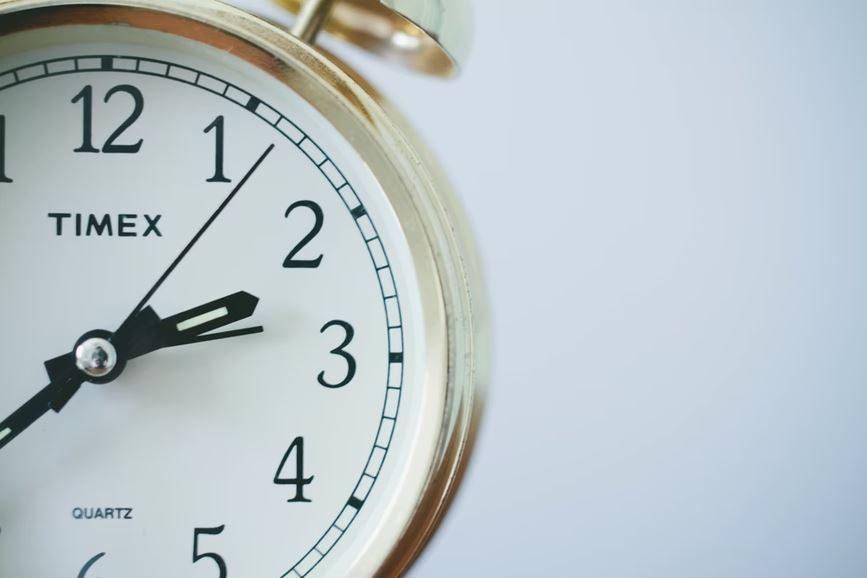 History of Daylight Saving Time in Australia