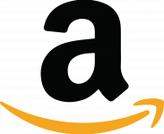 Amazon Sellers Guide